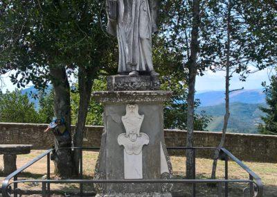 Monte Senario 2