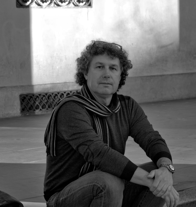 Fabrizio Frignani