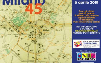 Milano45