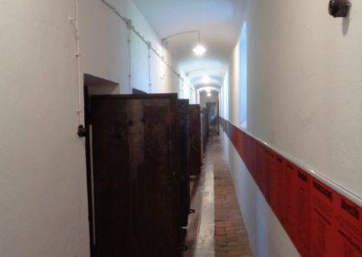 Il Museo di Talcev 2