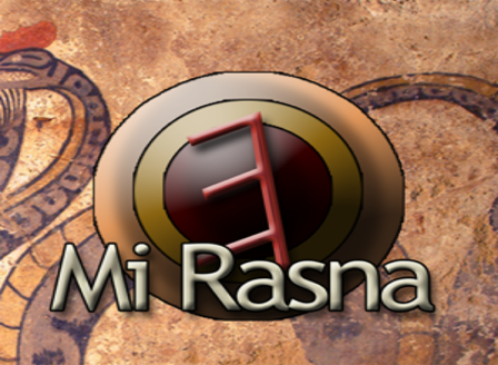 Una nuova frontiera per la valorizzazione dei beni culturali: Mi Ransa – Io sono Etrusco