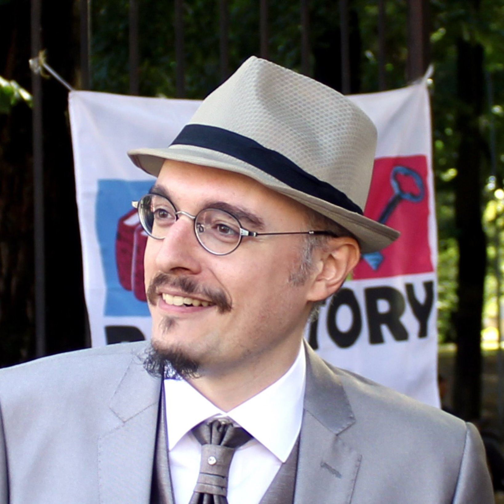 Giorgio Uberti