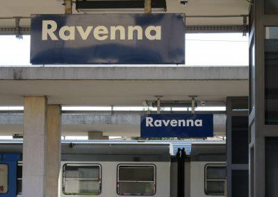 Ravenna2017