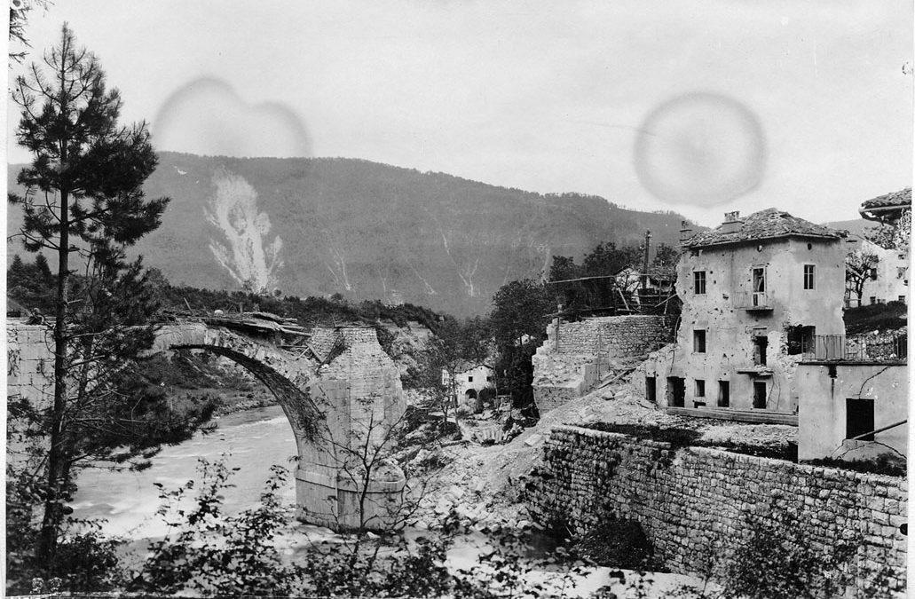 Castelnovo e Vetto nel progetto Pietre nella rete