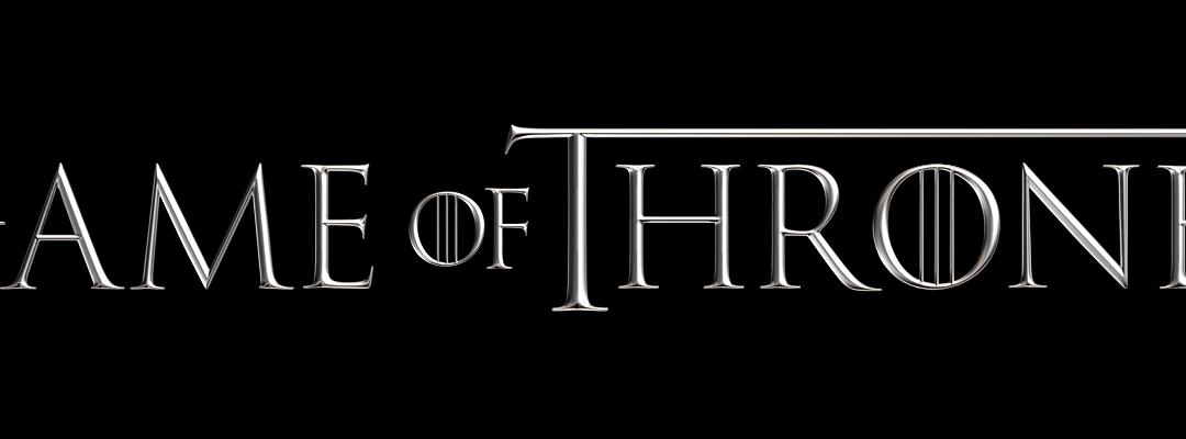 """Game of Thrones, ovvero """"C'è della storia in questo fantasy""""…"""