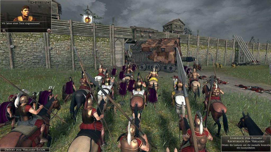 "Storia 4.0 ""Videogames & Public History"""
