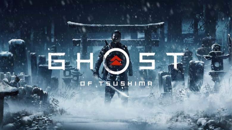Medioevo: con Ghost of Tsushima, il fascino dell'Estremo Oriente torna alla ribalta nei videogames