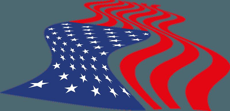#popUSA2020: gli sguardi di PopHistory sulle elezioni USA2020